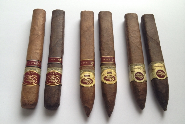 Aruhiba Cigars - find