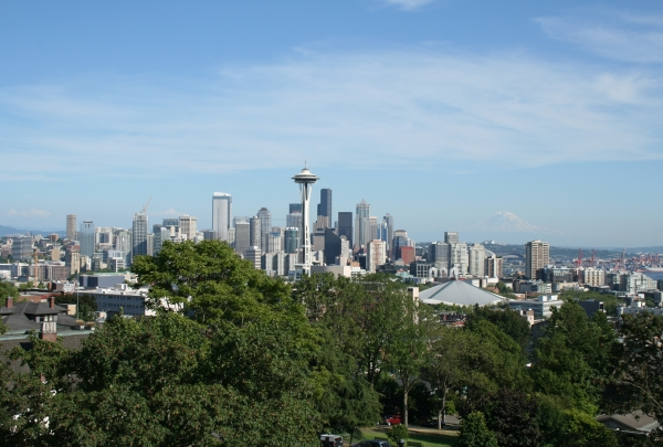 Kerry Park - find