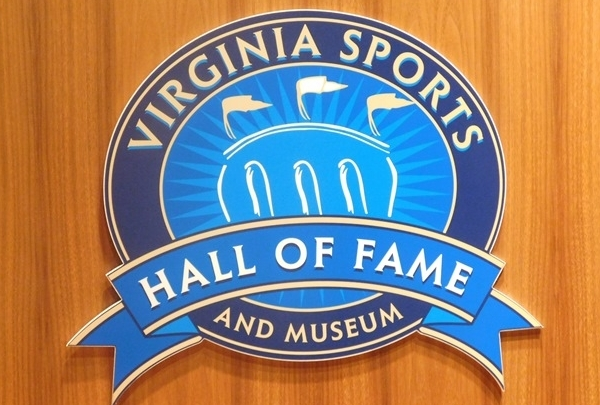 Virginia Sports Hall of Fame - find
